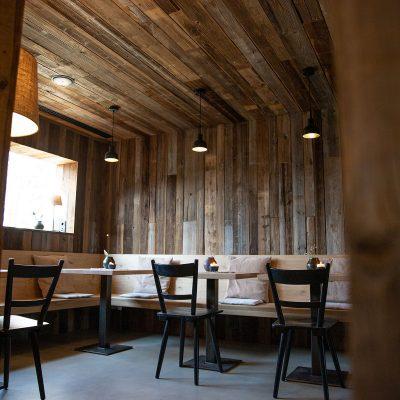 restaurant-wasserwirtschaft-cham